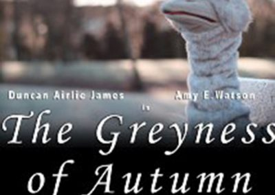 The_Greyness_of_AutumnLrg-1