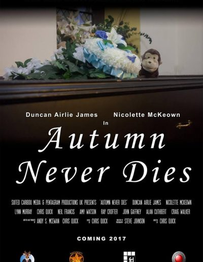 autumn-never-dies