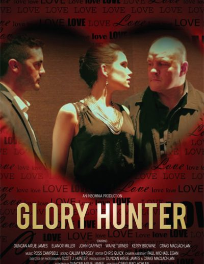 glory_hunter_lrg