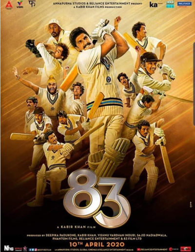 83-poster